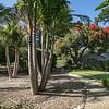 """3111<br><a href=""""http://www.smugmug.com/gallery/n-W9nRGP/"""">_View more photos from this location</a>"""