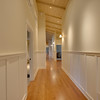 "1660<br><a href=""http://www.smugmug.com/gallery/n-6v7hz5/"">_View more photos from this location</a>"