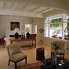 "0184<br><a href=""http://www.smugmug.com/gallery/n-DccmcB/"">_View more photos from this location</a>"