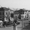 Bielsko-Biala Station