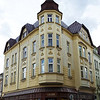 Cieszyn. Poland