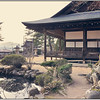 "Hour of Calm<br /> soft hue by: <a href=""http://lieveheersbeestje.org/"">http://lieveheersbeestje.org/</a><br /> Takayama"