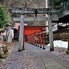 Takayama (飛騨高山)