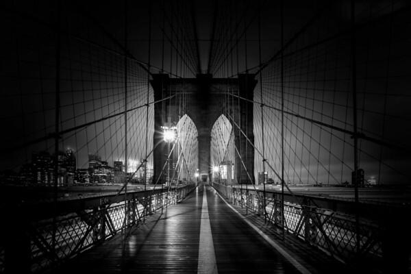 REF007 - Architecture Noir et Blanc par Antonio GAUDENCIO Auteur Photographe