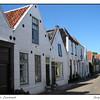 Dorpsstraat, Zwartewaal