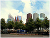 Het Plein, Stadscentrum Den Haag