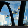 Futureland - Maasvlakte / Rotterdam