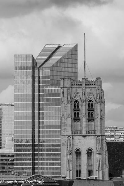 SD Brussel