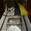 Brussel By Night