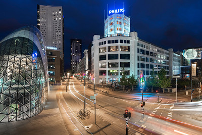 City of Light, Eindhoven
