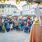 Fotocredit: Stadt Melk / Franz Gleiß