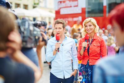 ORF Frühstücksfernsehen