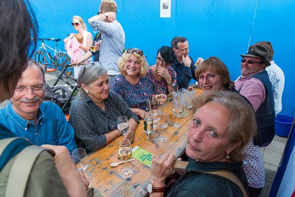 67. Darmstädter Heinerfest 2017, (Foto: Christoph Rau, www.christoph-rau.de)