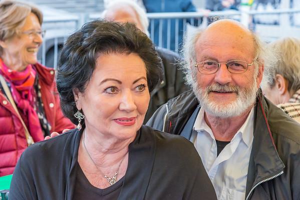Heinerfest im Herzen 2021 (Foto: Christoph Rau)