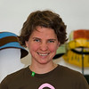 Susanne Schmitt (Schmitthut)