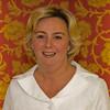 Sylvia Bocian (Sybo - Zauberei im Schneiderhandwerk)