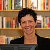 Iris Massuthe (Buchhandlung Lesezeichen)