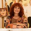 Vesna Bakic (Vesna Bakic Art)