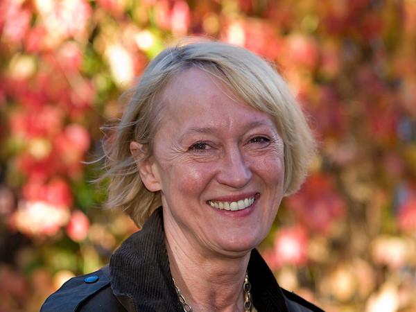 Barbara Romig (Petri)