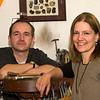 Wolfram + Kerstin Kneist (Die Schmuckmanufaktur Kneist)