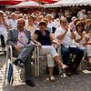 60. Darmstädter Heinerfest, 1. Juli 2010