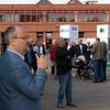 13. Umwelt- und Familientag des EAD Darmstadt, 18. September 2010