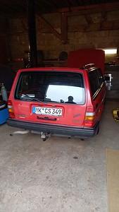 crau20201125-62