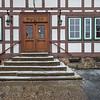 Schloss Eisenbach, Vogelsberg (Foto: Christoph Rau)