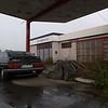 crau20061003-033