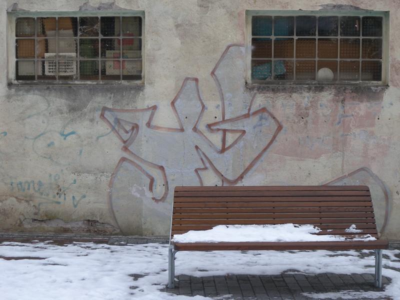 crau20101205-46