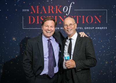 2016 Award Photos