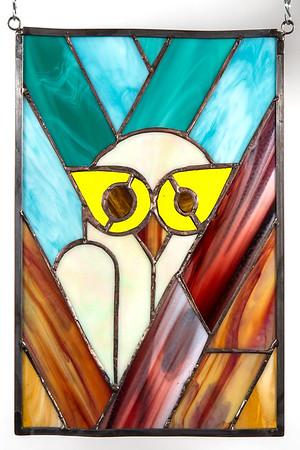 Owlissa
