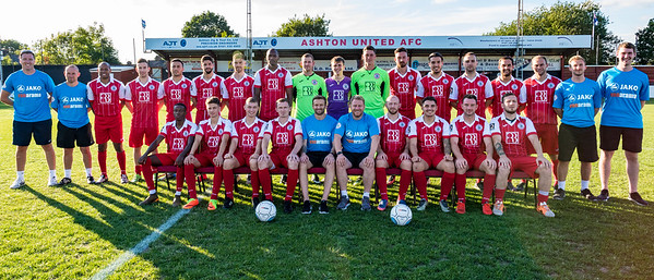 ashton united team photos-5