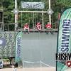 Rushwood Race