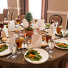 Auxiliary Luncheon Fall 2012 :