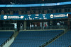 NCAA Tournament, Travel, Press Conference and Team Practice : NCAA Tournament, Travel, Press Conference and Team Practice