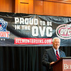 OVC Announcement :