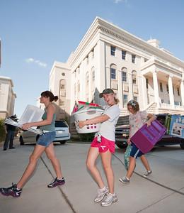 Belmont Stock Photos 2011