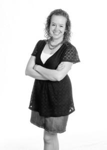 Anne Rinearson