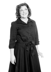 Sarah Rochford