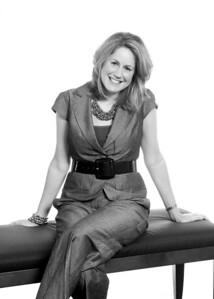 Lisa Scholl