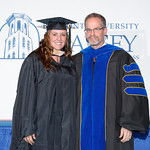 Massey Hooding Ceremony August 2012 Low Resolution :