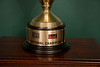SIFE Award arrives at Belmont :