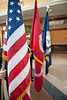 National Roll Call - Veterans Day : National Roll Call - Veterans Day