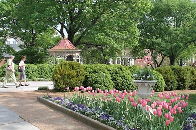 Spring 2012 Stock Photos