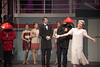 Musical Theater - Anything Goes :