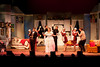 Musical Theater - The  Drowsy Chaperone : Musical Theater - The  Drowsy Chaperone