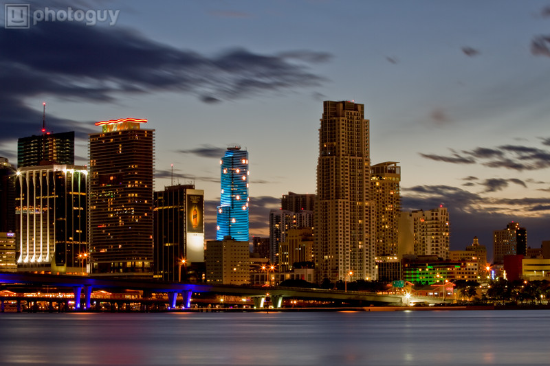 0006-Miami Twilight-Edit
