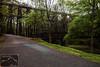 Athens Dudley Park Railroad Trestle 4