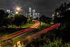 Charlotte Lights 1